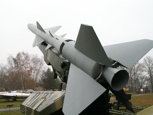 LSK/LV der NVA DDR Flugplatz Cottbus JG-1 Führungsstab und zugleich Führungskommando der NVA Luftstreitkräfte am Flugplatz Cottbus-166