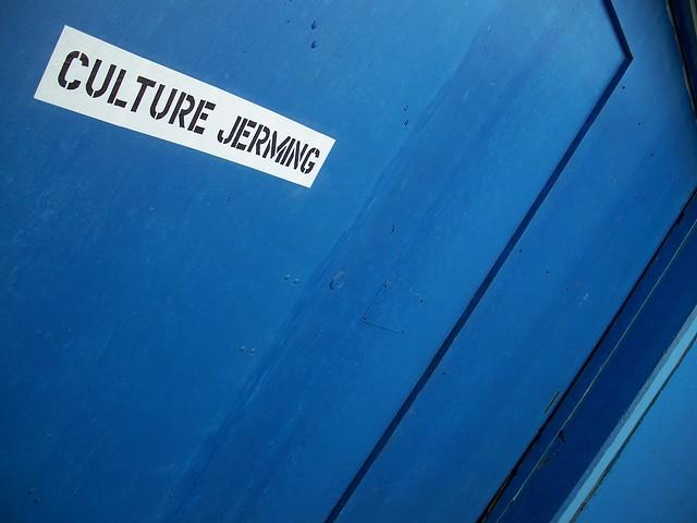 culture jerming