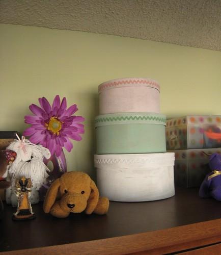 how much to paint a room how much to paint a room. Black Bedroom Furniture Sets. Home Design Ideas