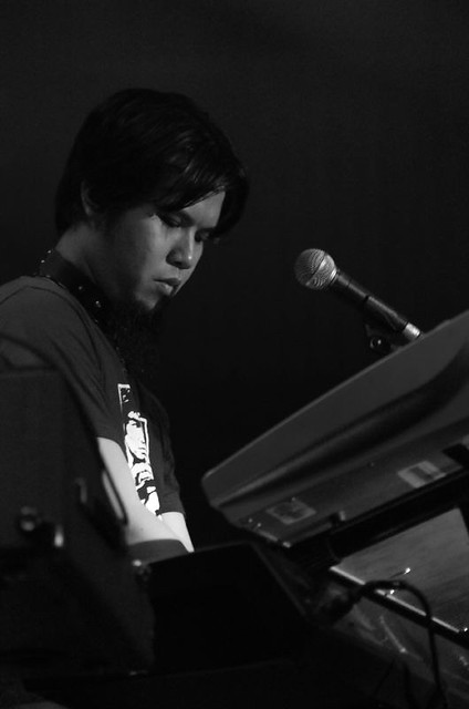 Image Result For Ahmad Dhani