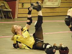 scholastic wrestling(0.0), roller in-line hockey(0.0), skating(1.0), roller sport(1.0), sports(1.0), roller derby(1.0), roller skating(1.0),