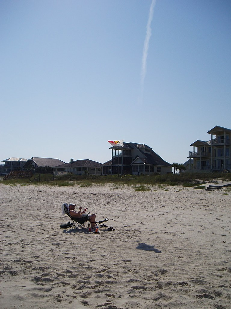 saint george island chatrooms View 21 photos for 1874 sunset dr, saint george island, fl 32328 a 4 bed, 4 bath, 2,928 sq ft single family home built in 1998 that sold on 06/07/2016.
