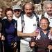 El Paraigua 20050313a14, Serra de Llaberia, Mola de Genessies