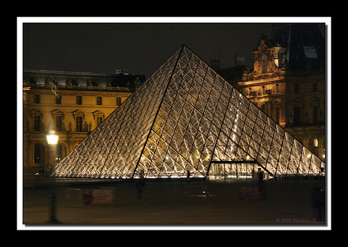 Paris-9372 (Louvre)