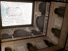 Reales Alcàzares de Sevilla