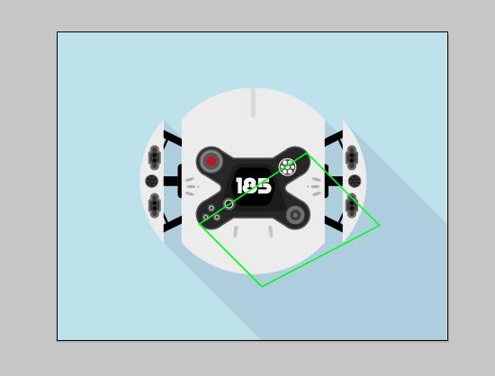 dron-tut-16