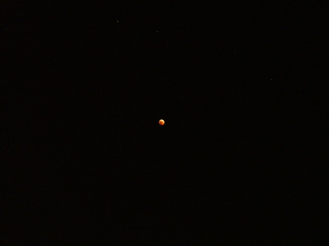 Mini lune