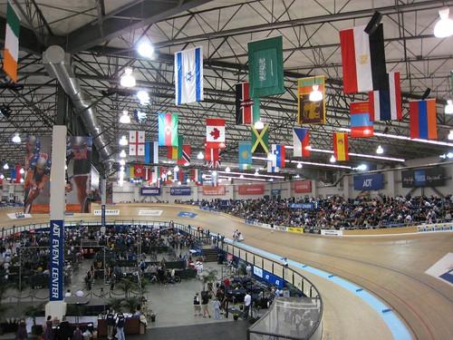 UCI Track World Cup, UCI, Track, track raci… IMG_1644