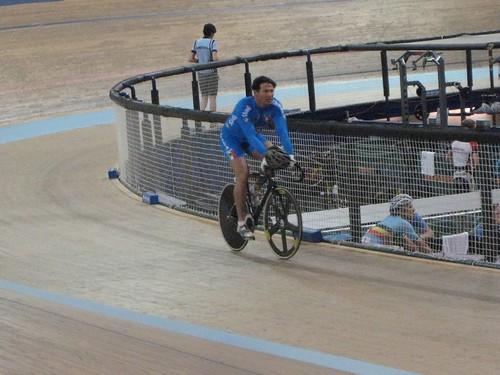 UCI Track World Cup, UCI, Track, track raci… IMG_1753