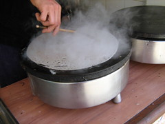 food, iron, cuisine, cooking, cookware and bakeware,