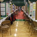 Small photo of Fayette County Science Fair