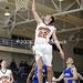 Basketball-Concord, NC: PhotoID-251976