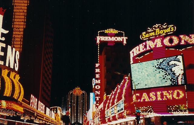 Old town online casino casino no depost free bonus