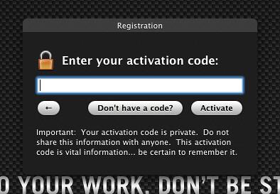 activation code xtorrent pro mac keygen