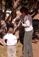Arizona Great Grandchildren