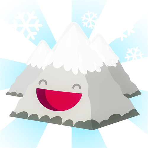 SnowTop Avatar for Doug BluntBeats