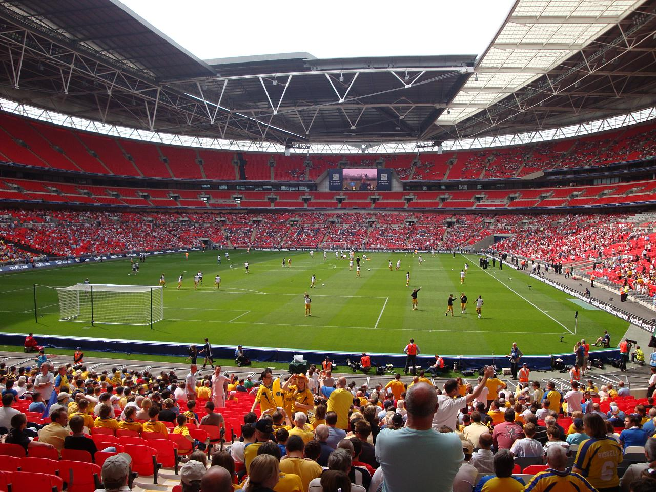 football uk: