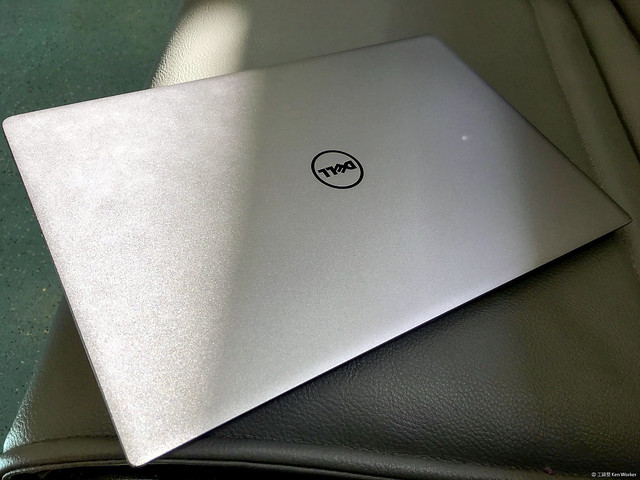DELL_XPS_13_體驗文章用圖_018
