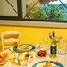 Bed and Breakfast Firenze - Residence Il Colle