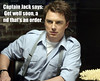 TORCHWOOD_1