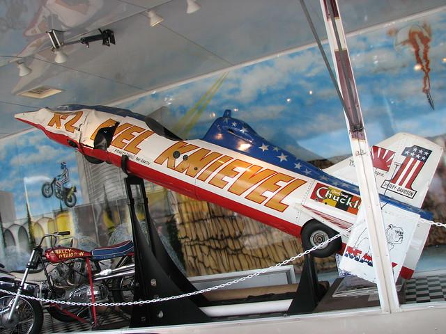 Toys For Tots Daytona Beach