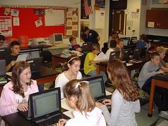 laptops 003