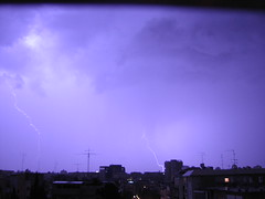 storm(1.0), thunder(1.0), thunderstorm(1.0), lightning(1.0), cloud(1.0), darkness(1.0), night(1.0), sky(1.0), dusk(1.0),