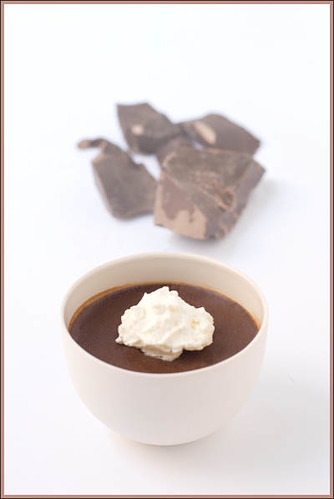 pot_de_creme_chocolate_3043.jpg