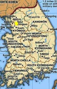 map_jpg