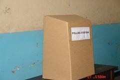 wood, cardboard, carton, box,