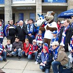 Kids Club Hertha BSC