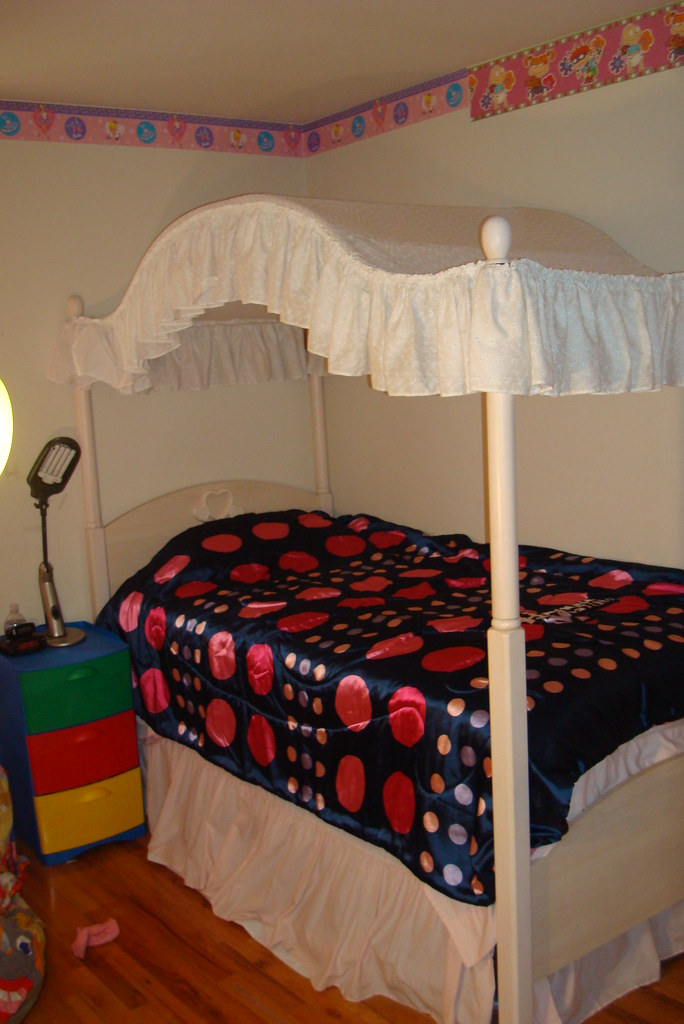 girls canopy bedding sets girls canopy girls canopy bedding sets electric rv awnings. Black Bedroom Furniture Sets. Home Design Ideas