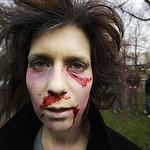 zombiewalk overvecht 19042008 250.jpg