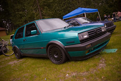 automobile, volkswagen, vehicle, volkswagen golf mk1, volkswagen golf mk2, compact car, land vehicle, hatchback,