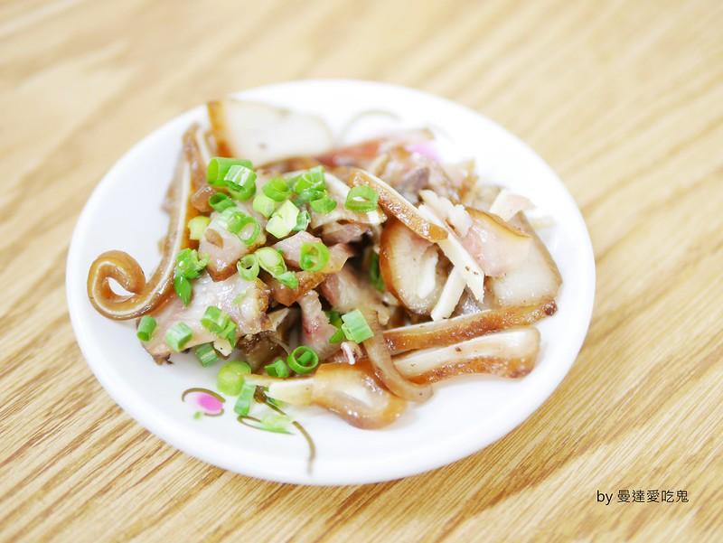 微笑火雞肉飯 (9)