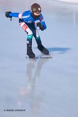 Speed Skating-142
