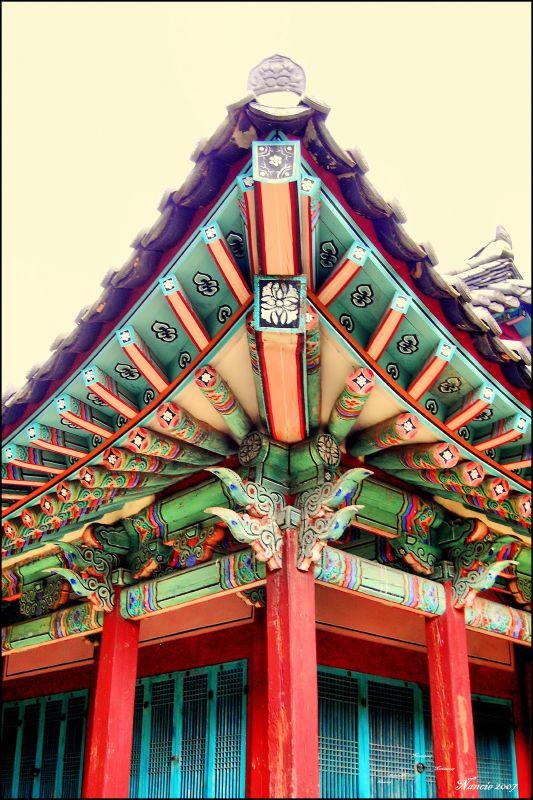 Namhansansung, Seoul
