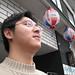 Japan 2007, week two, pt. 2