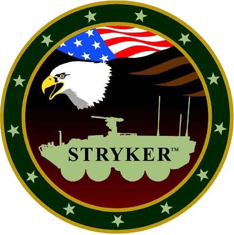 general dynamics land systems logo flickr photo sharing