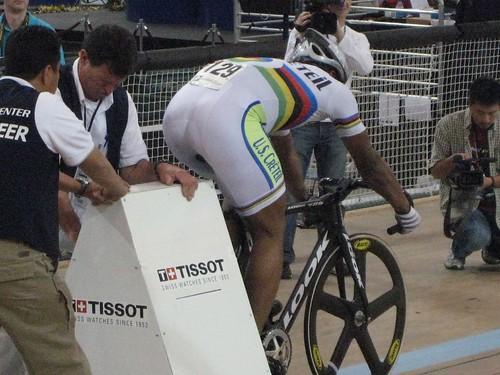 UCI Track World Cup, UCI, Track, track raci… IMG_1433