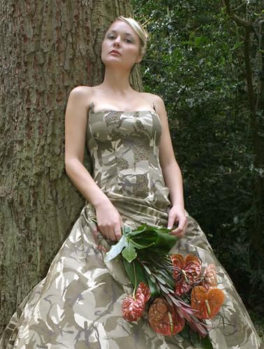 Camo Wedding Dresses Cheap 12 Fancy camo wedding dress