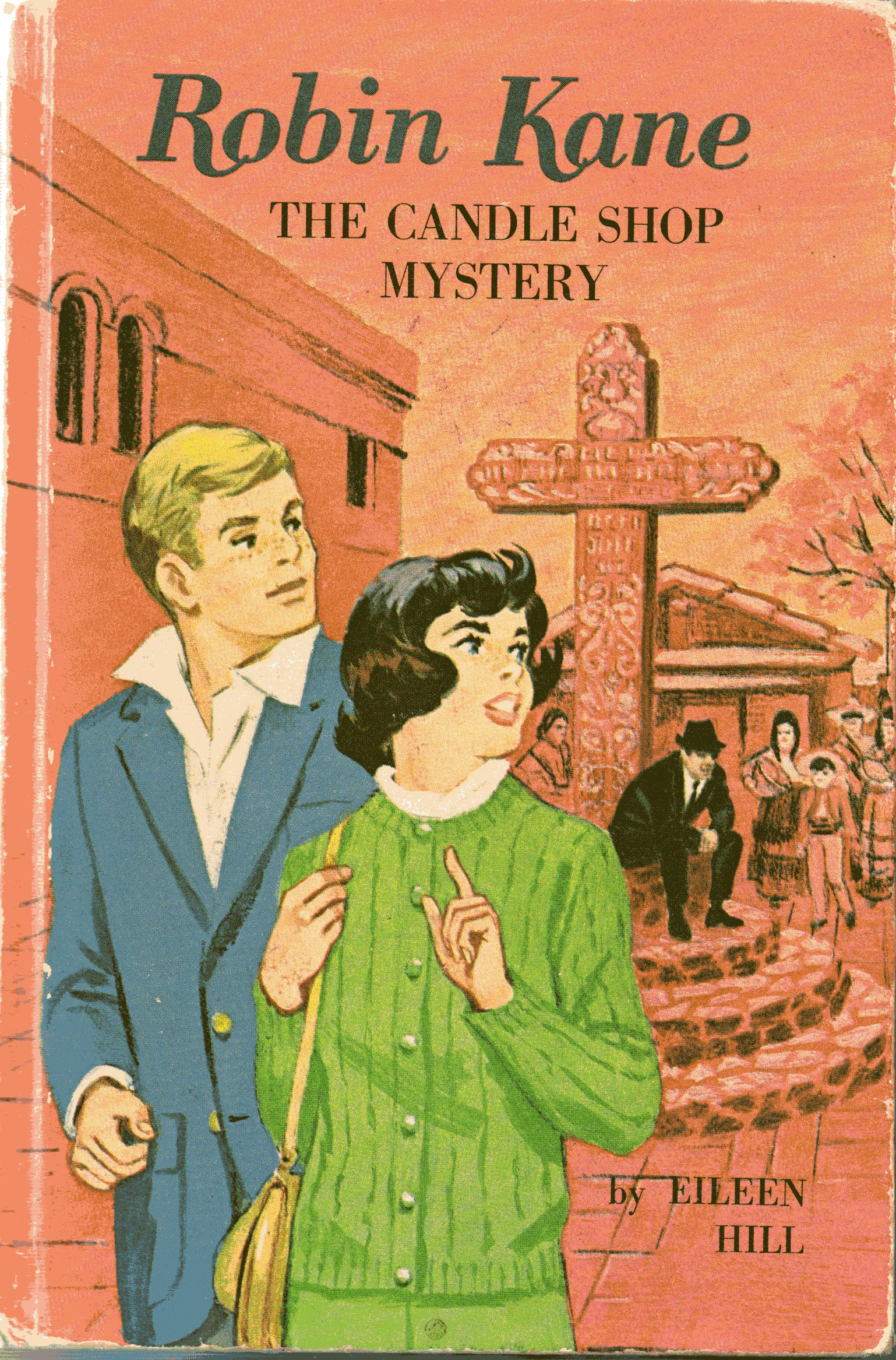 classic detective story essay The first essential value of the detective story lies in this, that it is the earliest and  only form of popular literature in which is expressed some sense of the poetry of.