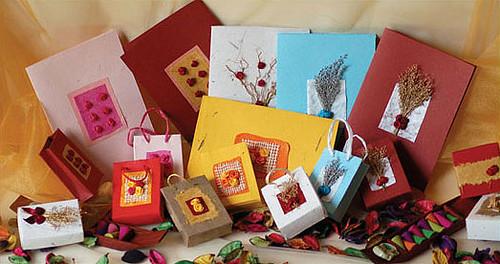 sri lanka wedding invitations  wedding invitations