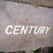 Small photo of Century