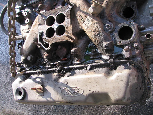 85 chevy c10 fuse box diagram