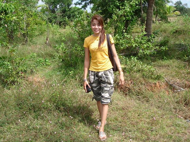 Salavan Laos  city photo : salavan laos | Flickr Photo Sharing!