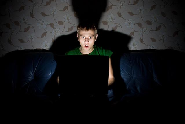 Hacking - 無料写真検索fotoq