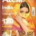 Revista Ateliê - India