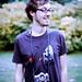 Pentax ME + Kodak Elite Ukaaa 100 by Giu Behringer