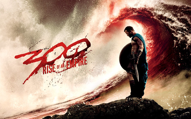 300-Rise-of-an-Empire-HD-Poster